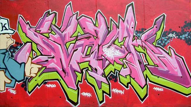 cartoon_graffiti-lettrage.jpg